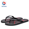 profession manufacturer foam rubber sole unisex size 2019 wholesale flip flops