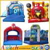 Inflatable bouncer, inflatable bouncer house, Inflatable adult bouncer house