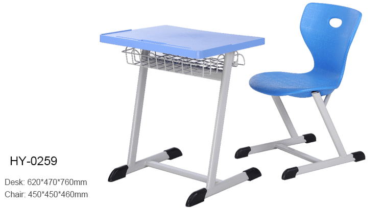 0259-desk-and-chair.png