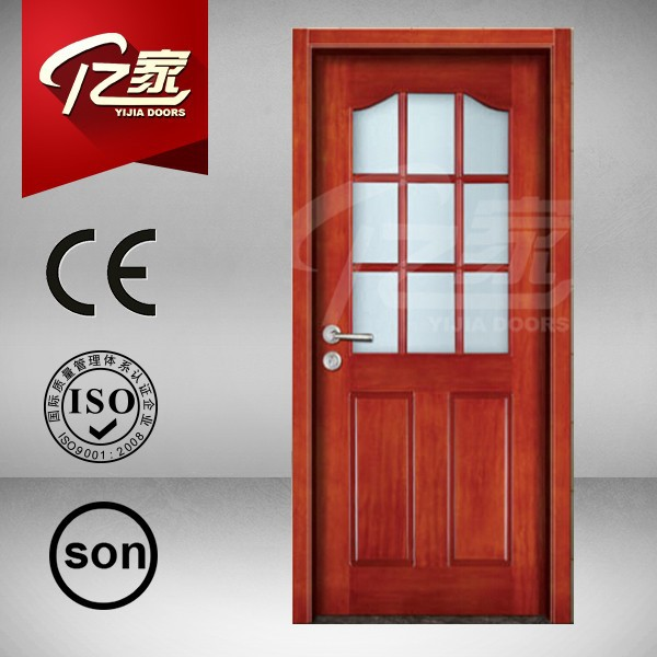Solid Frosted Glass Bedroom Door, Solid Frosted Glass Bedroom Door ...