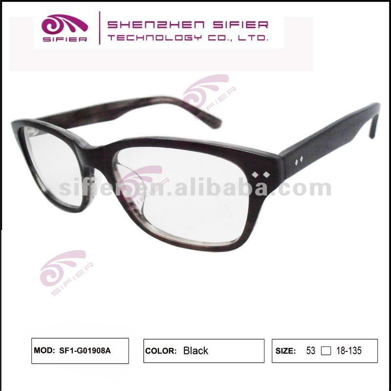 Frames Online Glasses, Frames Online Glasses Suppliers and ...