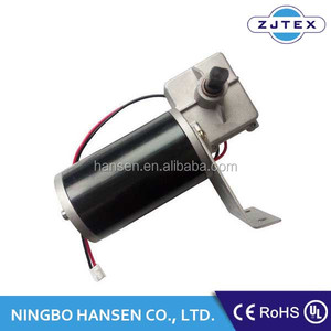 12v 200w electric dc power window life motor,high rpm 1000rpm electric dc motor 12v 200w,promotional electric motor differential