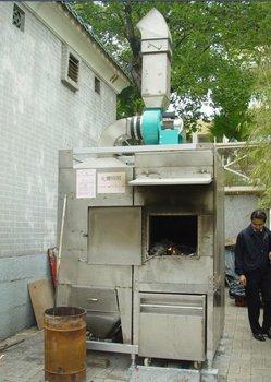 joss paper furnace for temple buy joss paper furnace for temple