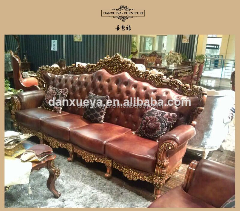 Elegant Living Room Furniture Sets, Elegant Living Room Furniture