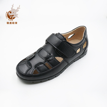 be0abd4cc95a4 High Quality Boys Sandals