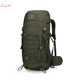 50L Military Hiking backpack custom travel sport bag mens backpack