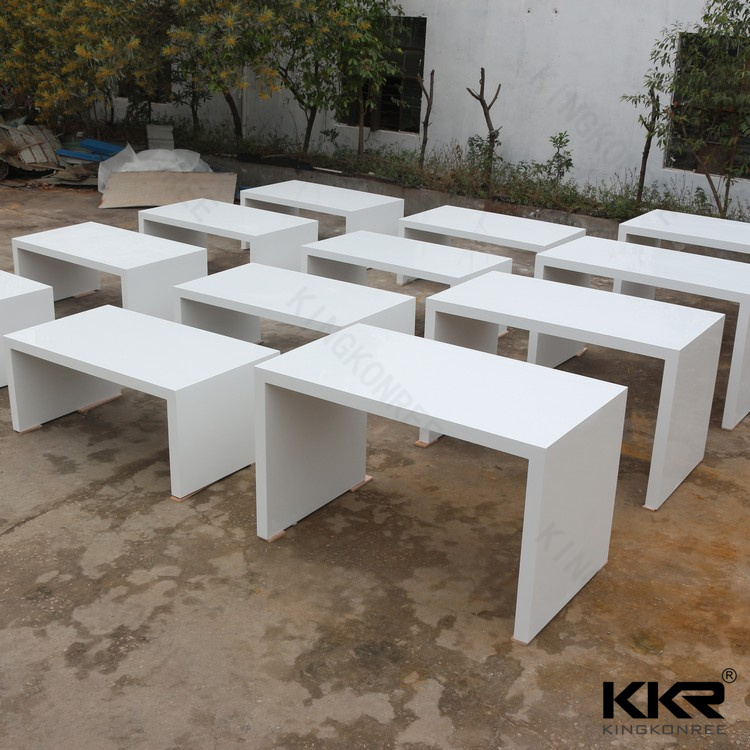 Starbucks Furniture Bar Table Products, Starbucks Furniture Bar Table  Products Suppliers And Manufacturers At Alibaba.com