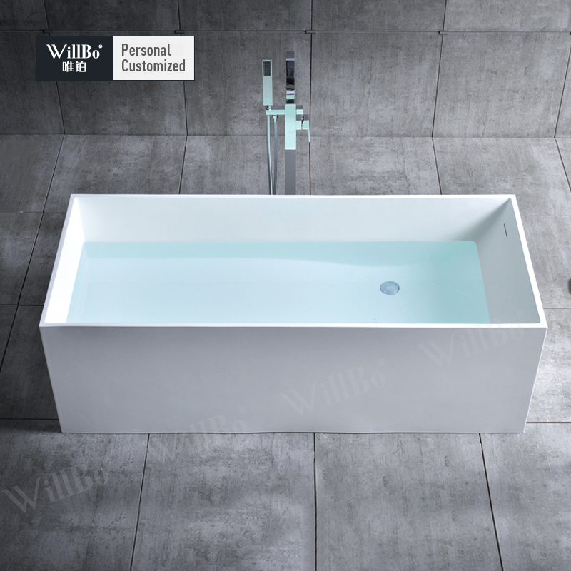 Corner Stone Bathtub, Corner Stone Bathtub Suppliers and ...