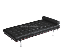 classic sofa bed black/sofa set/reclining sofa