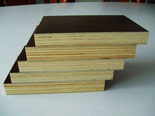 Recycled Film Faced Plywood Vietnam / Export Maldives Film Faced Plywood