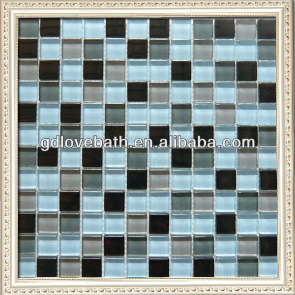 Kitchen Tiles Philippines bathroom tiles designs in the philippines. image of simple