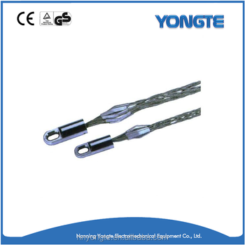 All Sizes Pulling Grip / Hoisting Grip / Cable Wire Pulling Grips ...