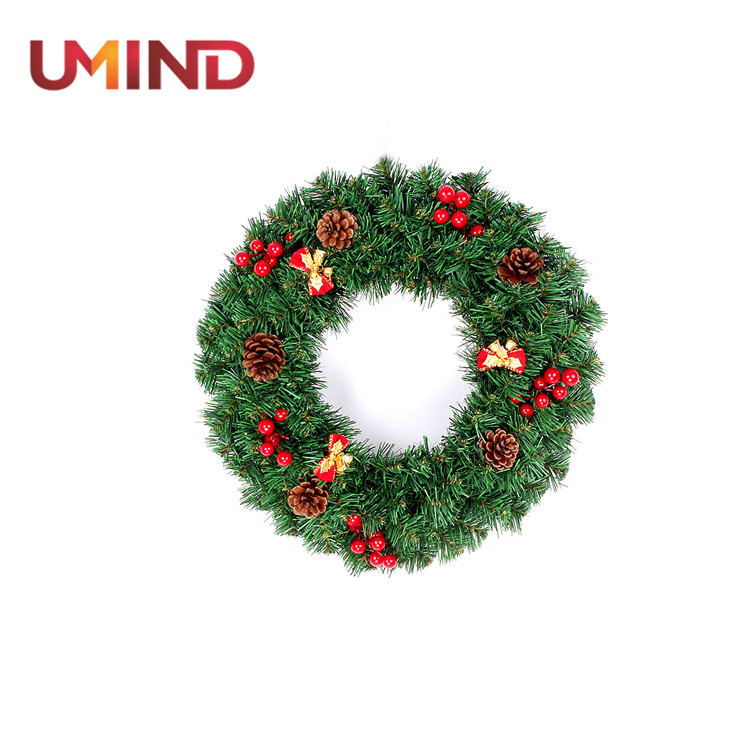 tinsel garland wholesale tinsel garland wholesale suppliers and manufacturers at alibabacom - Christmas Garland Wholesale