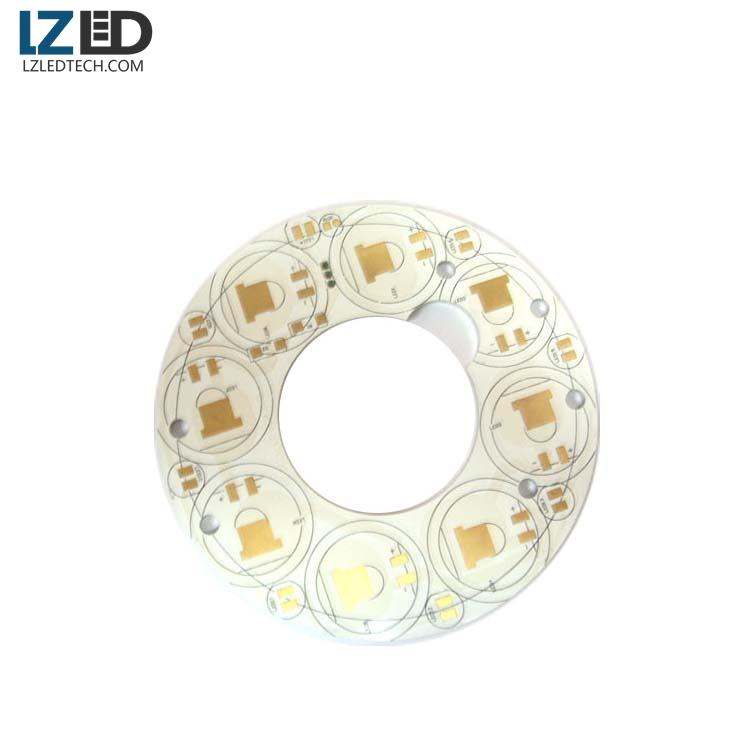 Finden Sie Hohe Qualität Led-diode 9v Hersteller und Led-diode 9v ...