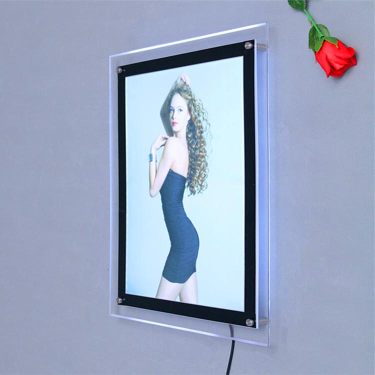 Finden Sie Hohe Qualität 3d Werbung Poster Hersteller und 3d Werbung ...