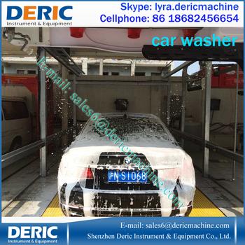lavage de voiture automatique prix de la machine pour voitures jeep suv mpv minibus ect smart. Black Bedroom Furniture Sets. Home Design Ideas
