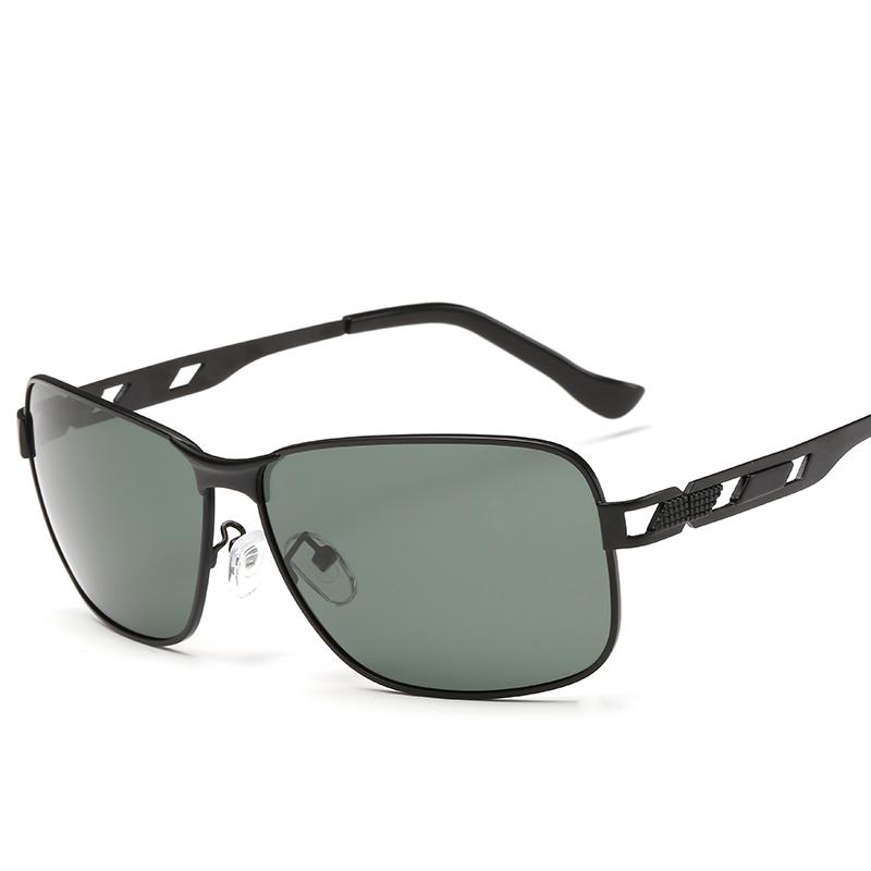 3d1562db477 Best Sun Protection Sunglasses For Women
