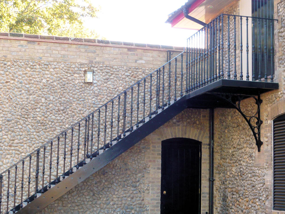 Oak Step Staircase Stringer Wholesale, Staircase Stringer Suppliers ...
