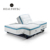 wireless control small electric bed lift