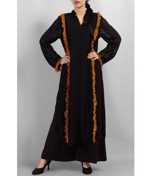 Designer Kurtis Tunic Tops Latest Design Kurtis Pakistani Long ...