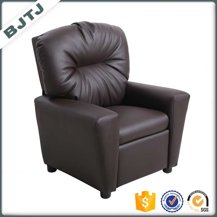 BJTJ Delta children's products comfortable pure sofa 7950KD