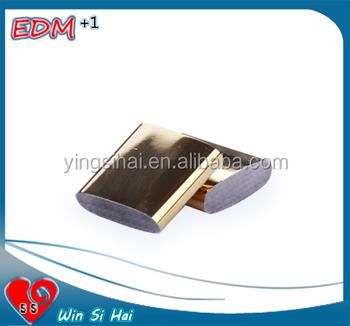 Seibu Edm Power Feed Cantact Wire Cut Edm Parts 4469013 - Buy Edm Power  Feed Contact,Seibu Wire Cut Edm Parts,Edm Consumable Parts Product on