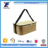 Fashion insulation Lunch cooler bag