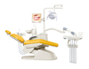 Cheap dental chair unit with CE approved best price dental metal matrix bands