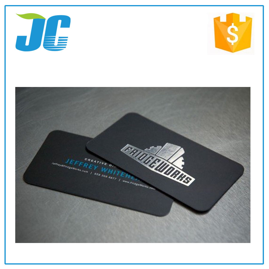 350gsm Braun Kraftpapier Visitenkarte Buy Kraftpapier Visitenkarte Kraft Visitenkarte Kraftpapier Visitenkarte Druck Product On Alibaba Com