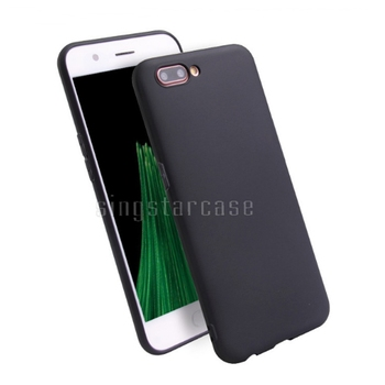 size 40 6018f 6ab4b High Quality Shockproof Tpu Material Color Frosted Soft Silicone Case For  Huawei Y6 2018 Case Phone Cover - Buy For Huawei Y6 2018 Case,Soft Silicone  ...