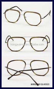 types of eyeglasses frames high quality eyeglasses buy types of