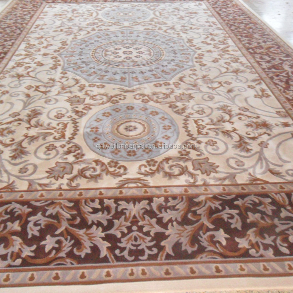 Persian Room Fine Dining Menu Scottsdale Az