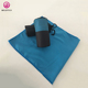 40x80cm China supply compressed towel magic towel for promotion gift