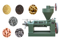 Sunflower oil production machine | oil seeds cleaning softening machine