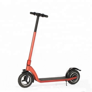 Competitive Price High Quality OEM Accept Hot Sale Electric Scooter In China Factory
