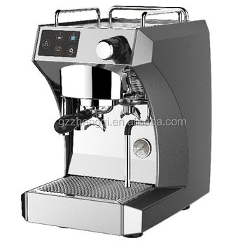 Professional expresso coffee maker,commercial coffee maker(ZQ-3312)