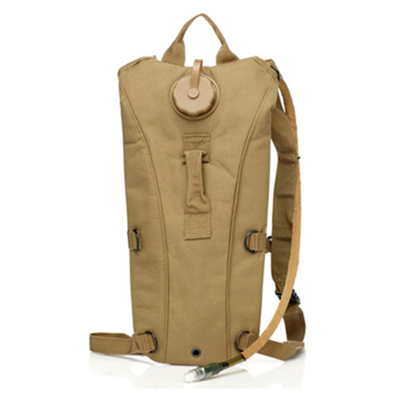 5989ca4b4af5 China Hydration Pack, China Hydration Pack Manufacturers and ...