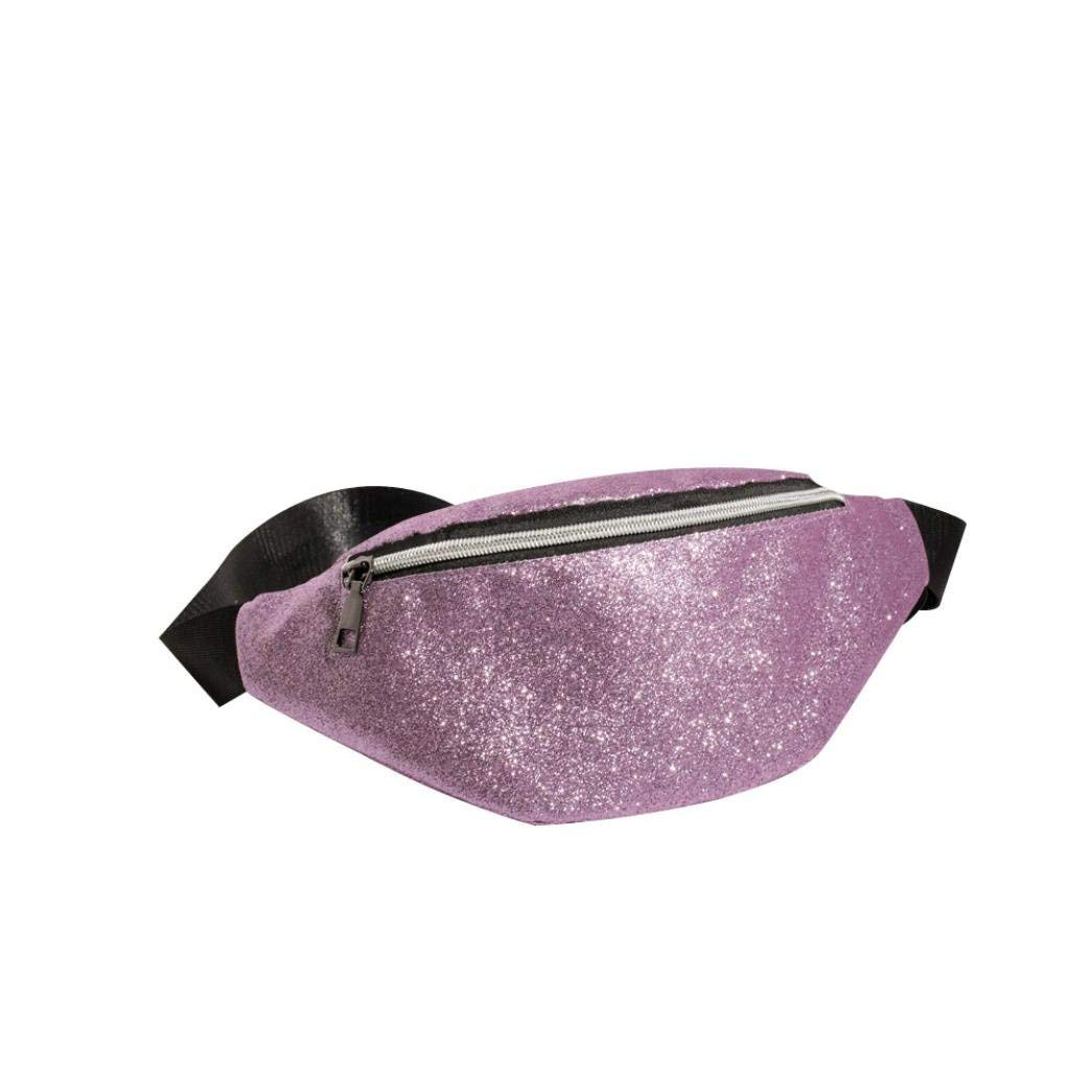 229150a4a09e Cheap Girls Sling, find Girls Sling deals on line at Alibaba.com