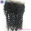/product-detail/factory100-virgin-brazilian-hair-360-lace-frontal-60604076607.html