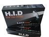 Top quality car HID conversion kit H4 H L hid kit one year warranty