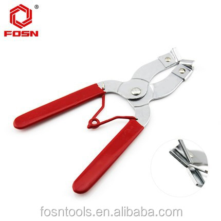 Adjstable Piston Ring Installer/Auto Hand Tools