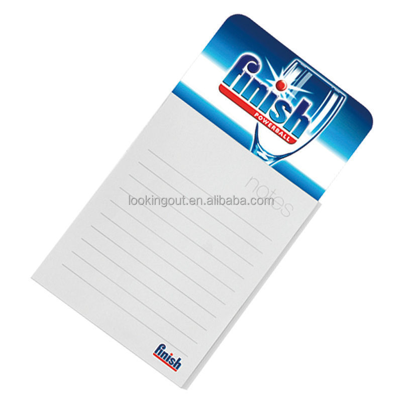 publicity printable pen type drawing board magnetic memo pad buy