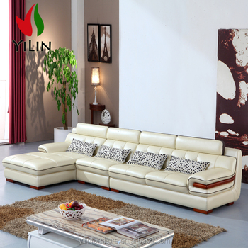Modern And Fashionable Arabic Majlis Leather Sofa - Buy Arabic Majlis  Sofa,Sofa Set Modern,Furniture Living Room Sofa Leather Product on  Alibaba.com