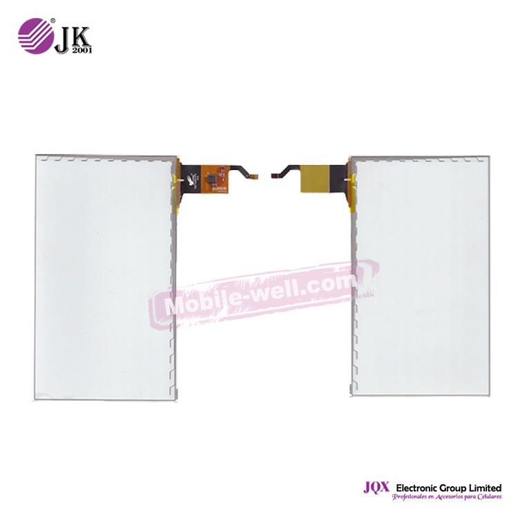 [JQX] Touch screen digitizer panel for tablet PINGBO PB70DR8375