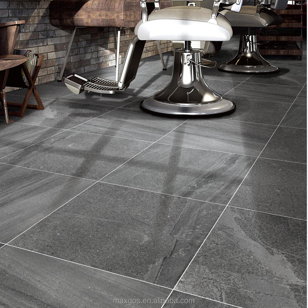 24x24 gres porcellanato tile wholesale porcellanato tile suppliers 24x24 gres porcellanato tile wholesale porcellanato tile suppliers alibaba dailygadgetfo Choice Image
