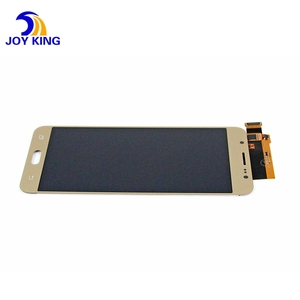 [JoyKing] wholesale lcd digitizer for galaxy J710 screen for samsung galaxy J710 lcd replacement S