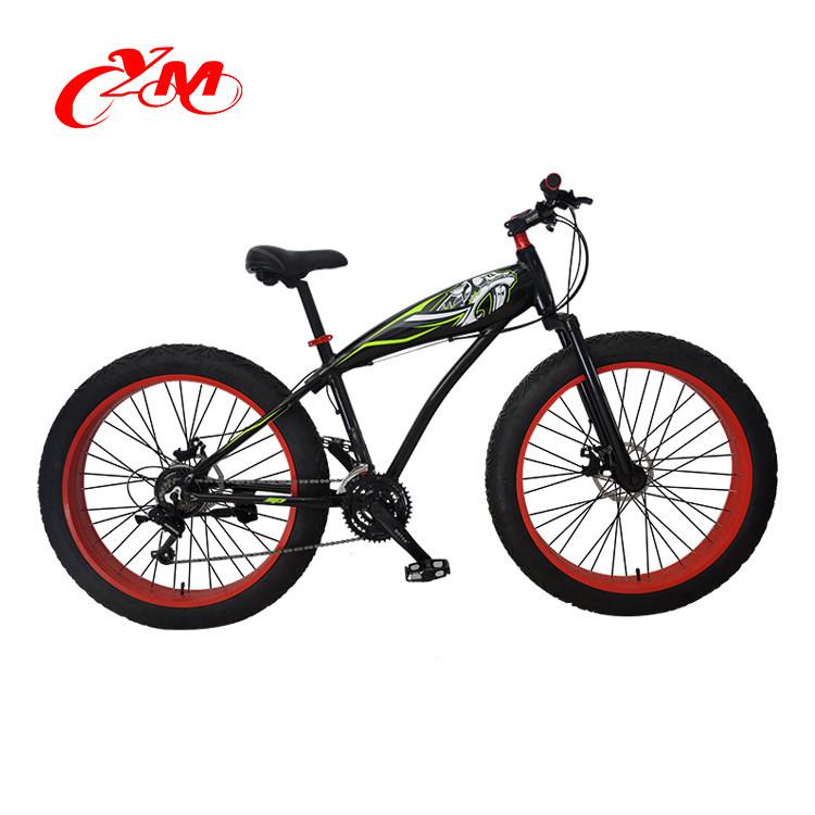 Fatboy Marco Titanium Fat Bike Montaña/20 Pulgadas Color Fat Boy Bmx ...