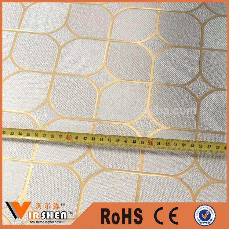 The Latest Design Interior Decoration Pvc Ceiling Panel Suppliers ...