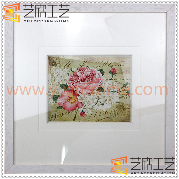 China Ready Made Picture Frames, China Ready Made Picture Frames ...