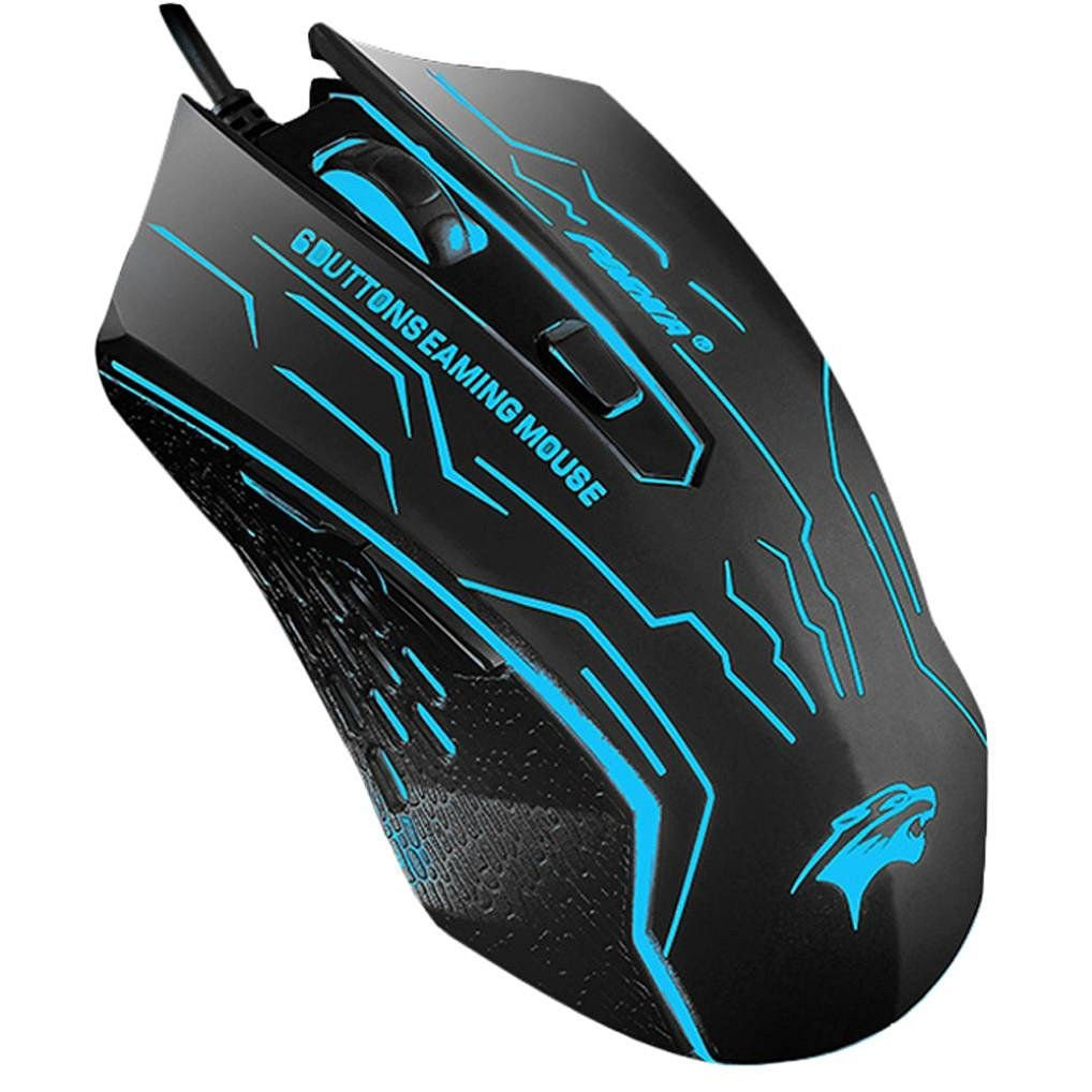 Cheap 6d Gaming Mouse, find 6d Gaming Mouse deals on line at Alibaba.com